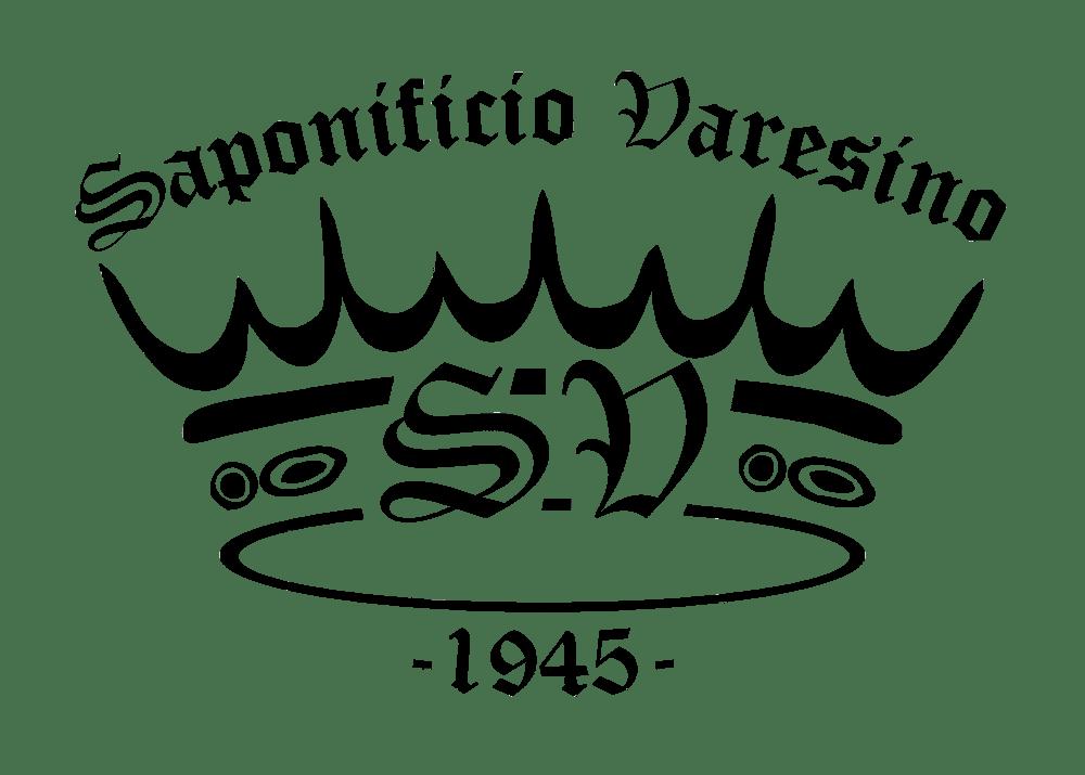 Znak graficzny Saponificio Varesino