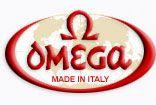 Pennellificio Omega S.p.A