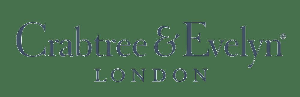 crabtree&evelyn-logo