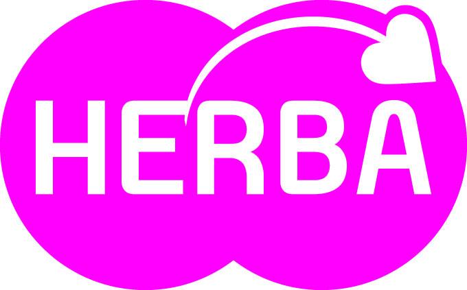 barbus-herba-logo