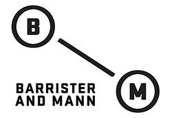 barrister-mann-logo