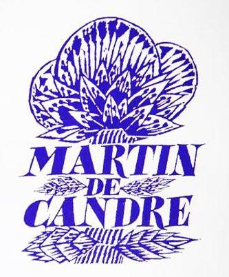 martin-de-candre-logo1