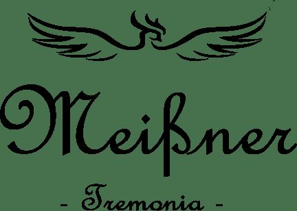 Meissner-Tremonia-logo-blk