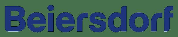 nivea-Beiersdorf-Logo