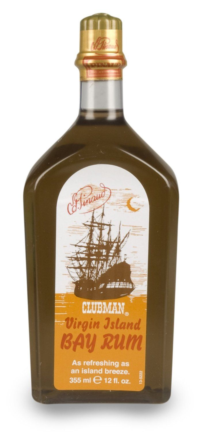simple-pinaud-clubman-bayrum