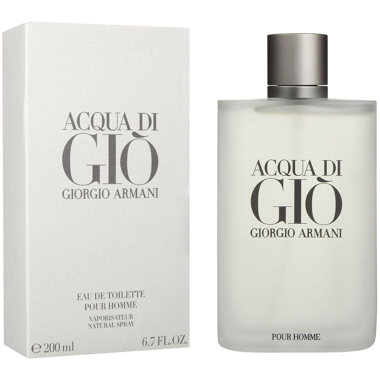 simple-smell-aqua-di-gio