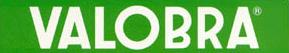 valobra-logo