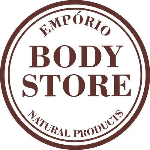 Body-Store-Sabonete-logo