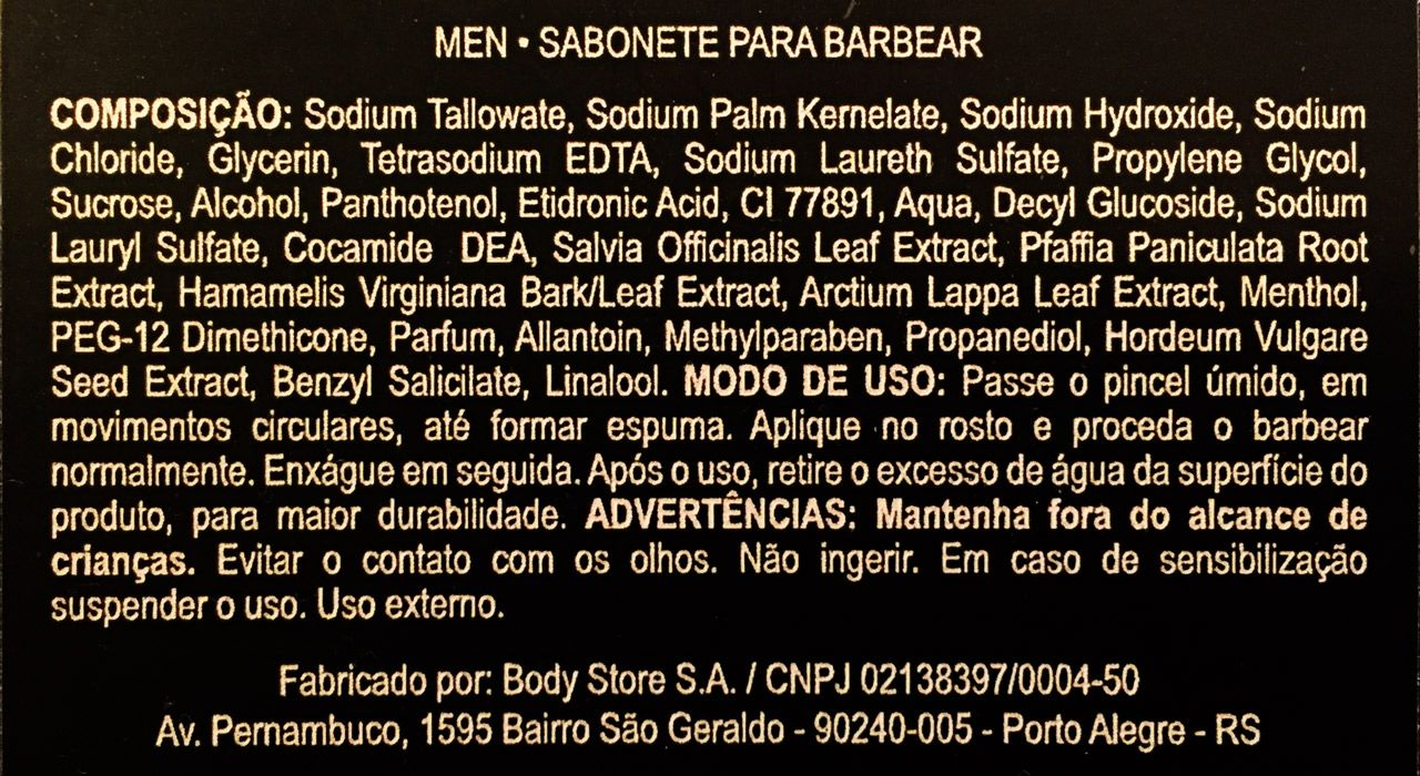 Body-Store-Sabonete-para-Barbear---ingredients