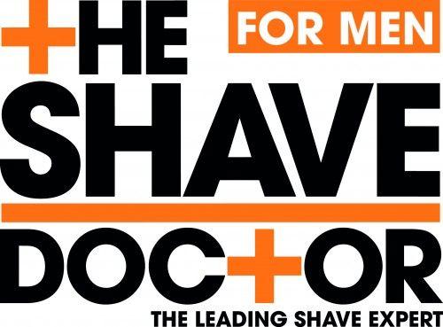 shave-doctor-logo