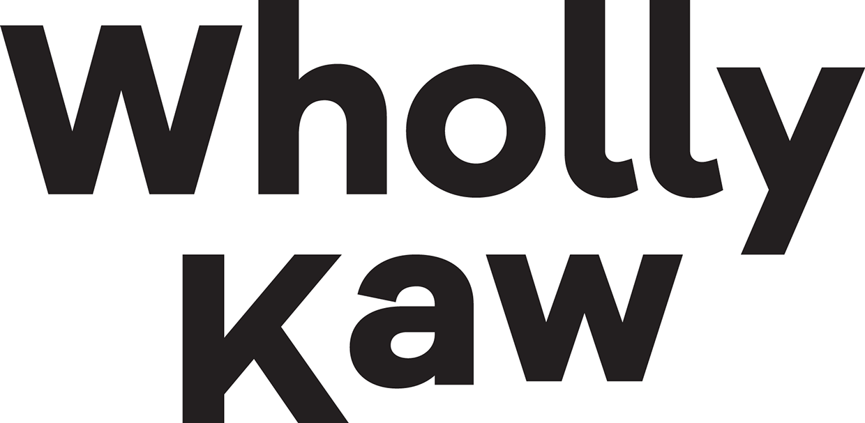 wholly-kaw-logo