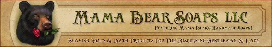 Mama-Bear-Hinoki-Woods-logo