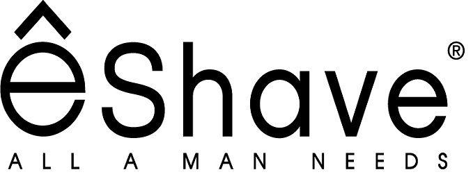 eshave_logo_1