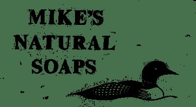 mikes-natural-logo