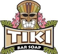 tiki-bar-fougere-logo