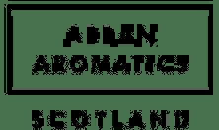 arran-aromatics-logo
