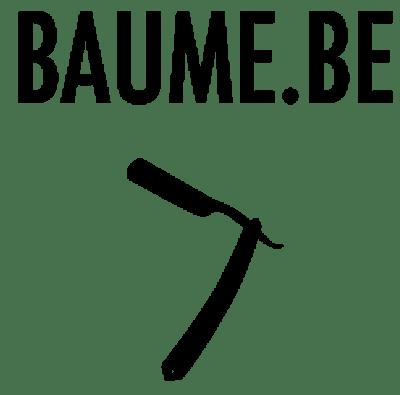 baume-be-logo
