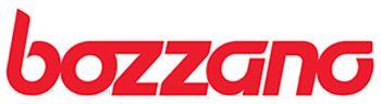 bozzano-logo