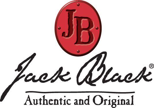 jack-black-logo