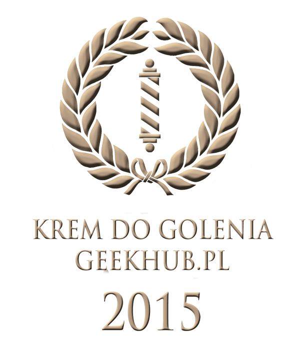 top2015-krem