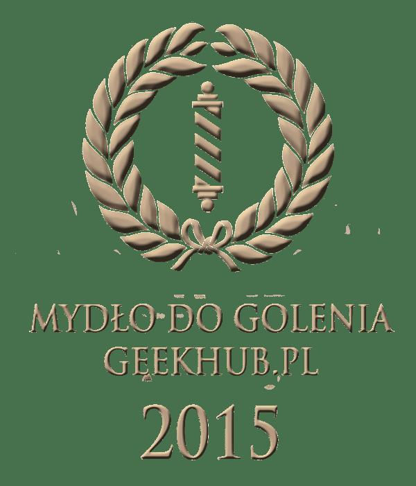 top2015-mydlo