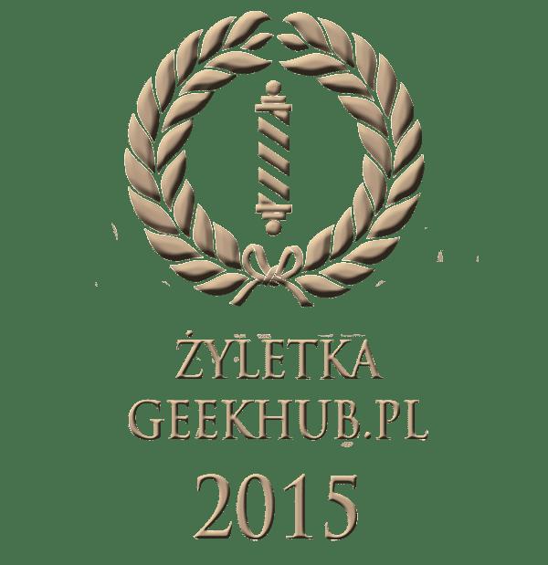 top2015-zyletka