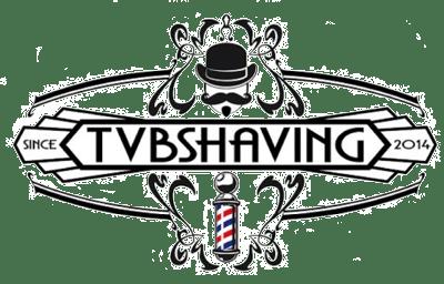 tvb-shaving-logo