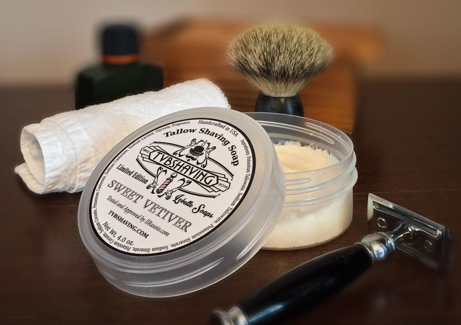 tvb-shaving-sweet-vetiver-scenka