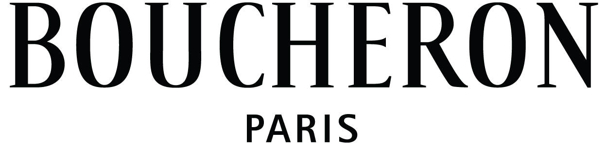 Boucheron-Logo