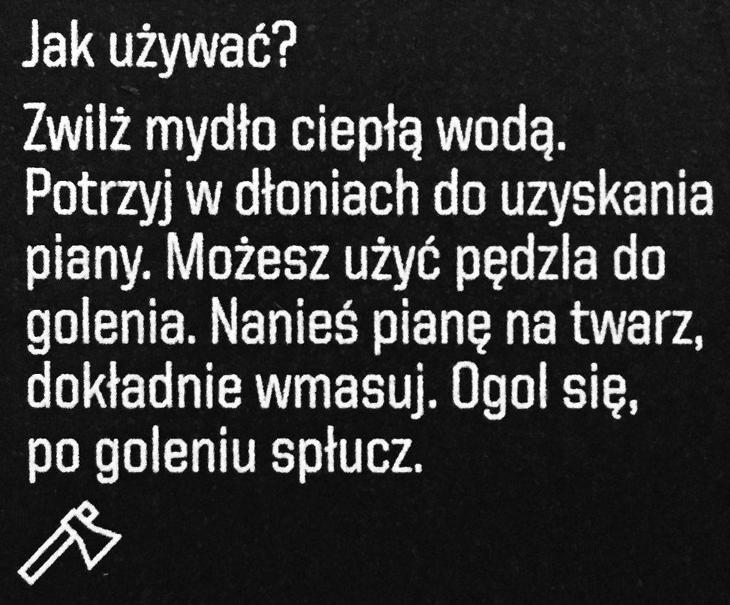 ZEW-label3