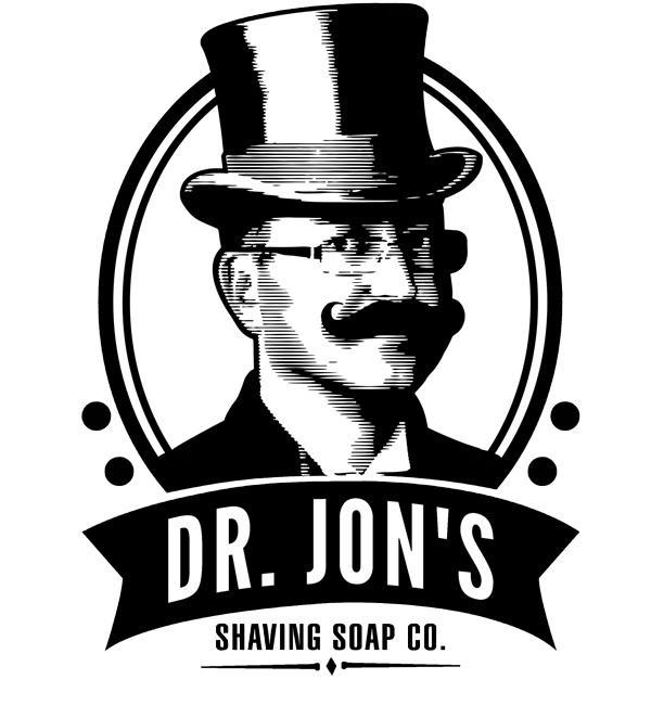 dr-jons-logo