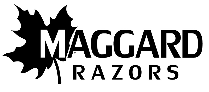 maggard-london-logo