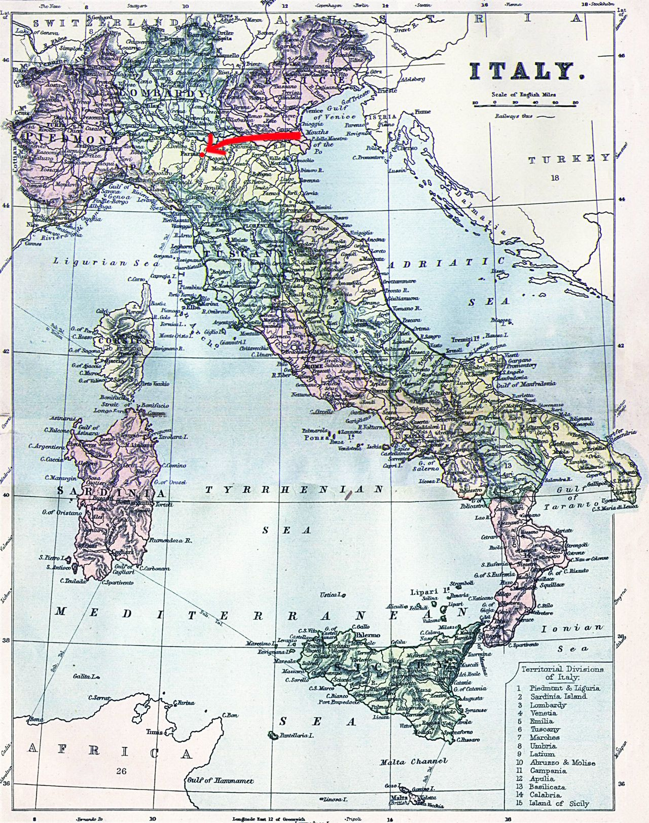Acqua-Di-Parma-italy