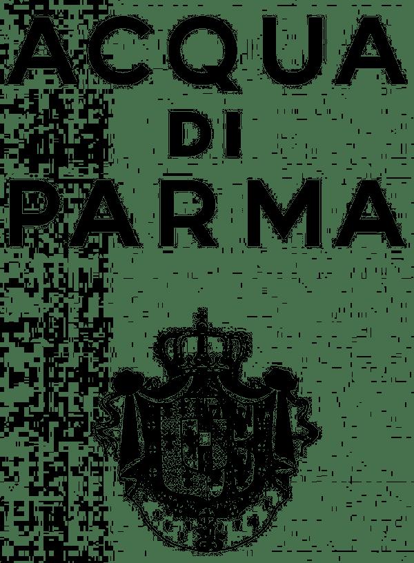 Acqua-Di-Parma-logo