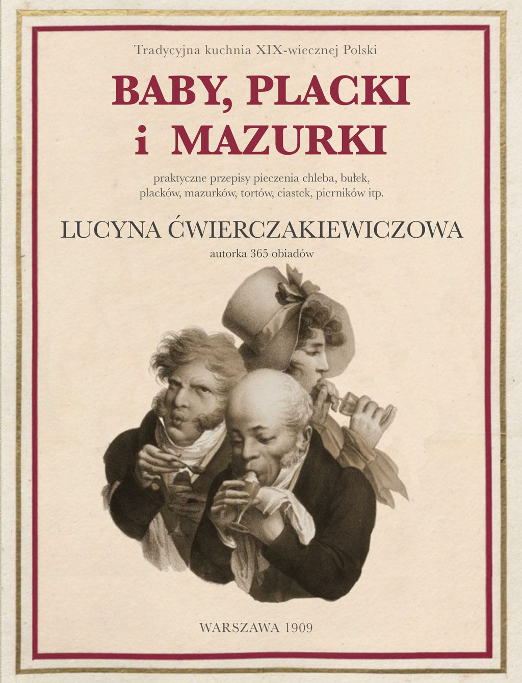 Baby,-placki-i-mazurki-kopia-1