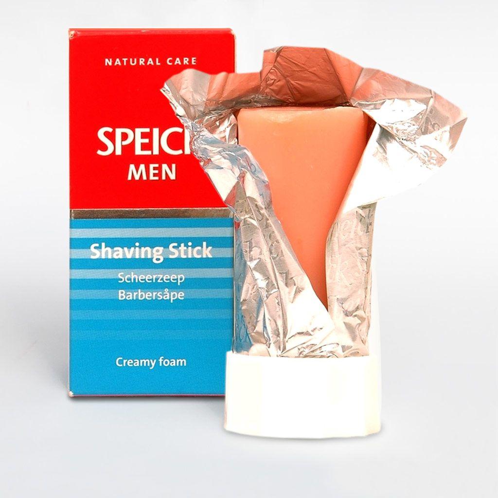 Mydło do golenia w sztyfcie Speick Men Shaving Stick