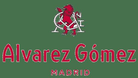 alvarez-gomes-logo