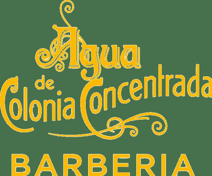 alvarez-gomez-aqua-de-colonia-barberia
