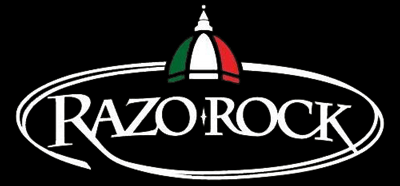 razorock-logo