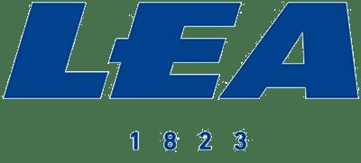 LEA-logo