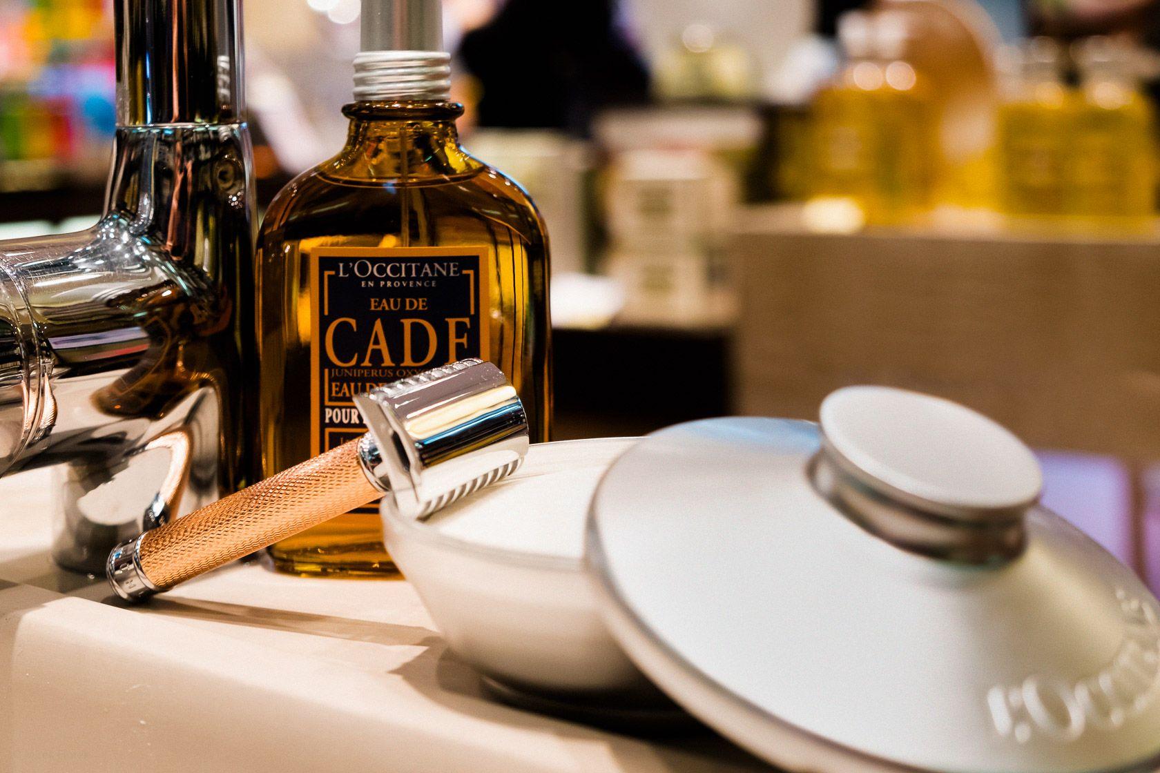 L'Occitane-Cade-Soap-Scenka