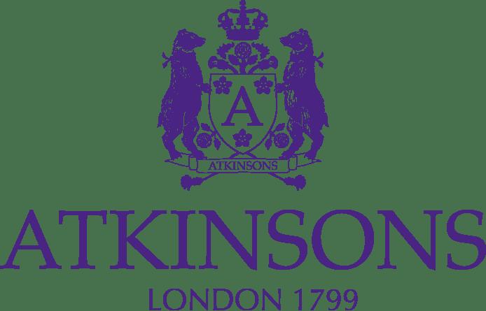 i-coloniali-atkinsons-logo