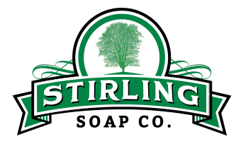 stirling-logo