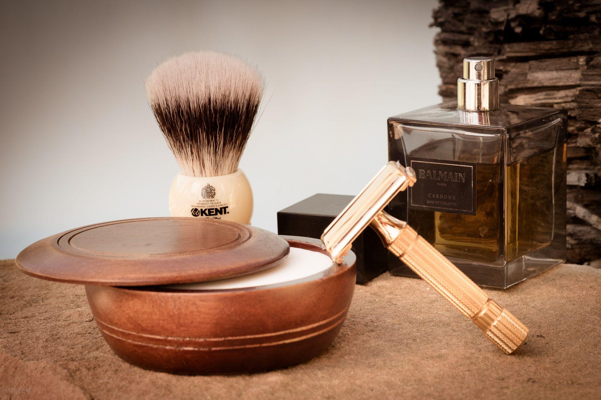 arran-driftwood-soap-scenka