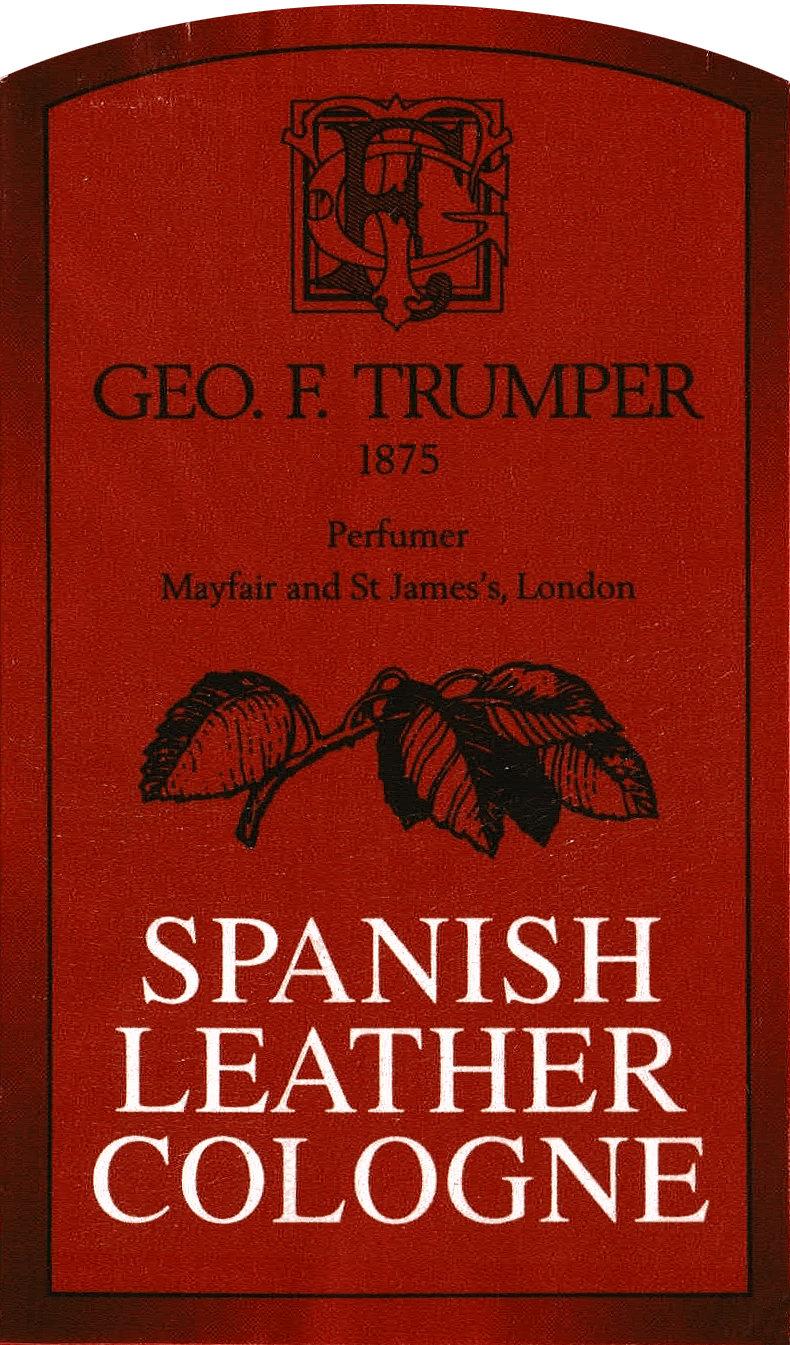 Geo-F-Trumper-Spanish-Leather-Label