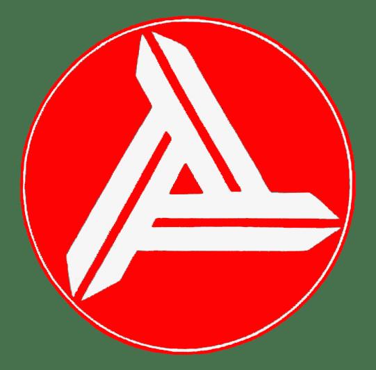Mostochlegmash-logo