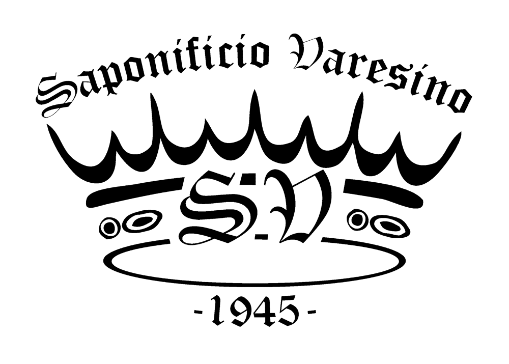 saponificio-varesino-dolomiti-logo