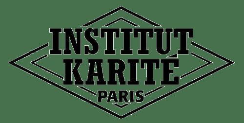 Institut-karite-logo