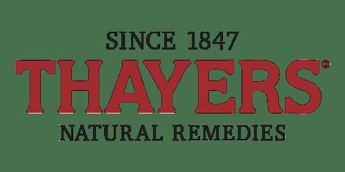 Thayers-Logo