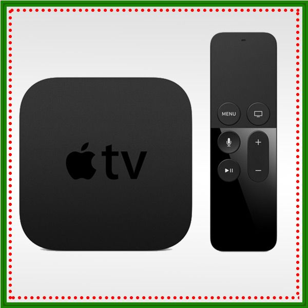 gwiazdka-2016-apple-tv